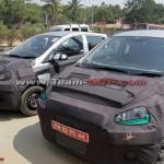 2014 Hyundai i10 Fluidic aka i15 India launch in Sept.