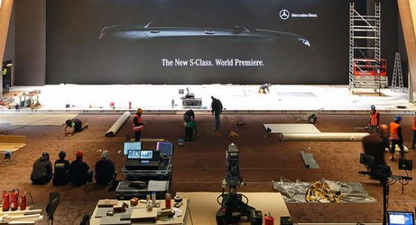 2014-Mercedes-S-Class-Hamburg-1