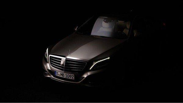 2014-Mercedes-S-Class-pics-launch