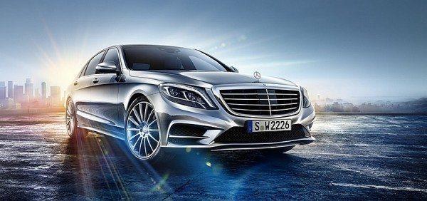 2014-Mercedes-S-Class-pics