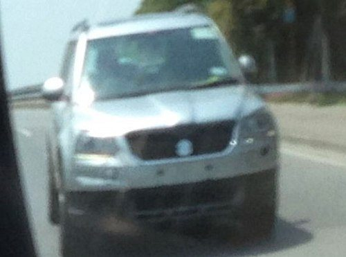 2014-Skoda-Yeti-facelift-pics-grand-vitara-china-3