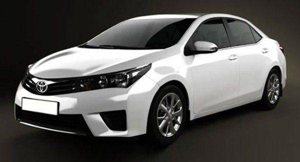 2014-Toyota-Corolla-render-1