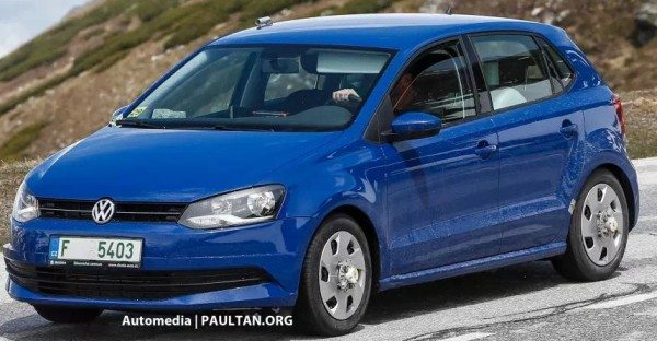 2014-Volkswagen-Polo-Facelift-pics-1