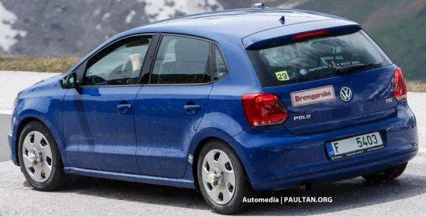 2014-Volkswagen-Polo-Facelift-pics-3