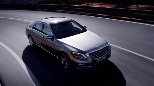 2014-mercedes-s-class-india-launch-1