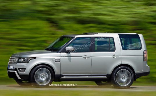2015-Land-Rover-Discovery-pics