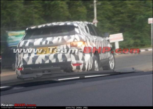 2015 Land Rover Freelander-3