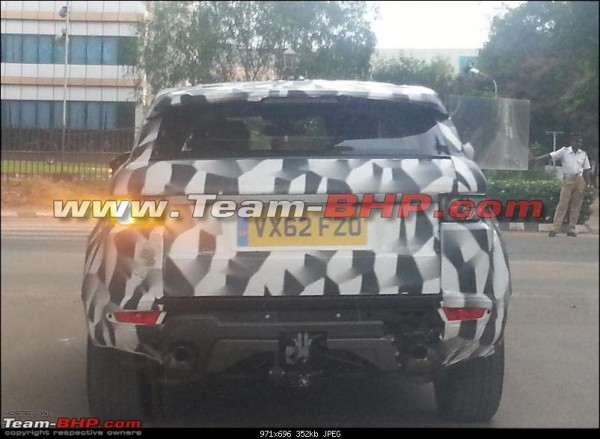 2015 Land Rover Freelander-4