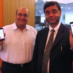 Mahindra Racing launches Android based mobile app