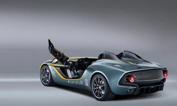 Aston-Martin-CC100-speedster-concept-pics-2