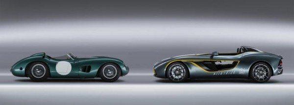 Aston-Martin-CC100-speedster-concept-pics-3