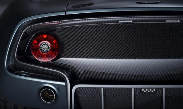 Aston-Martin-CC100-speedster-concept-pics-4