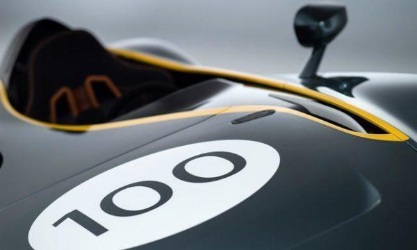 Aston-Martin-CC100-speedster-concept-pics-6