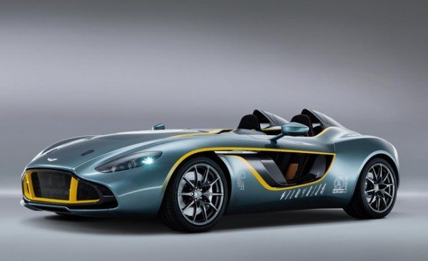 Aston-Martin-CC100-speedster-concept-pics