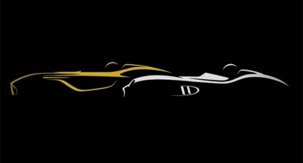 Aston-Martin-new-concept-100-years