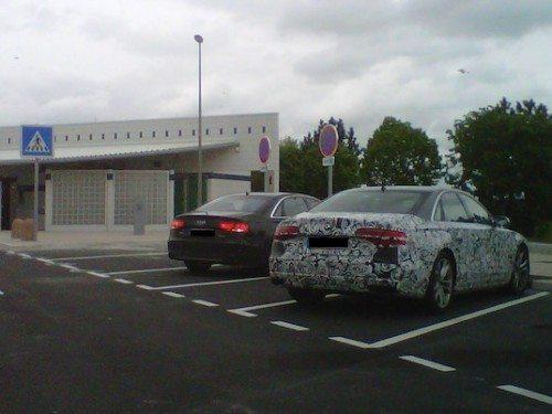 Audi-A8-facelift-1