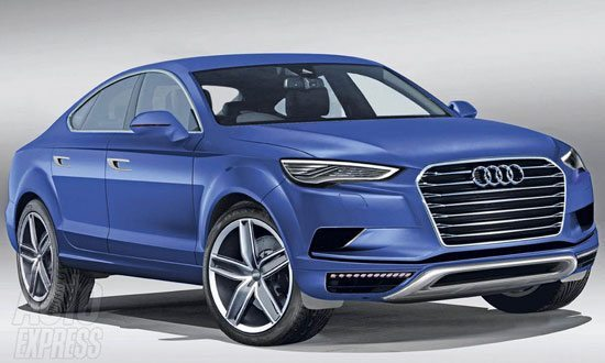 Audi-Q6-pics-1
