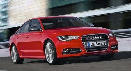 Audi-S6-India-launch-1
