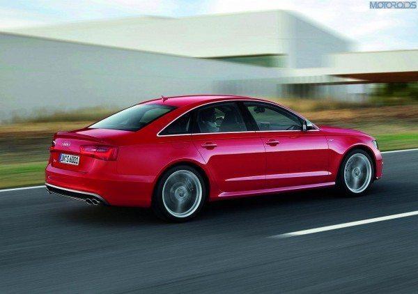 Audi-S6-India-launch-3
