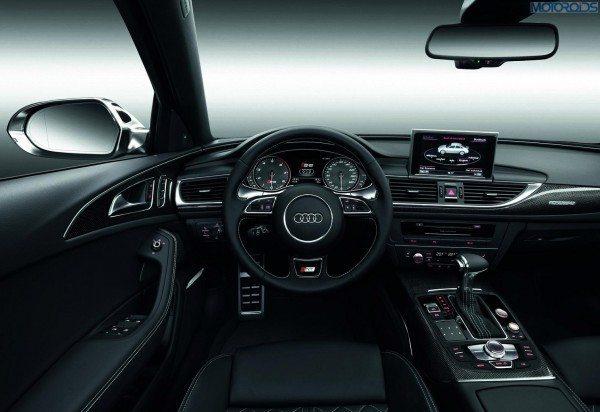 Audi-S6-India-launch-4