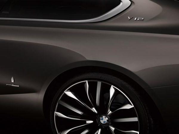 BMW Pininfarina Gran Lusso-2