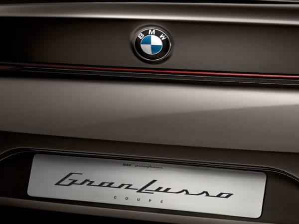 BMW Pininfarina Gran Lusso-3
