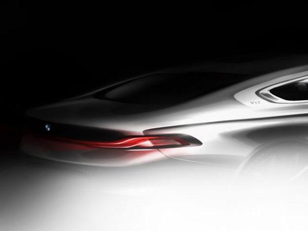 BMW Pininfarina Gran Lusso-4