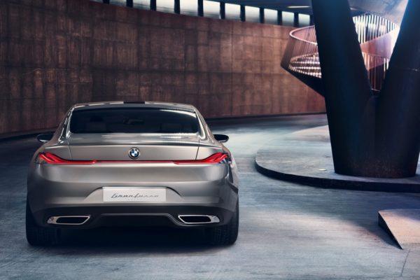 BMW-Pininfarina-Gran-Lusso-Coupe-13