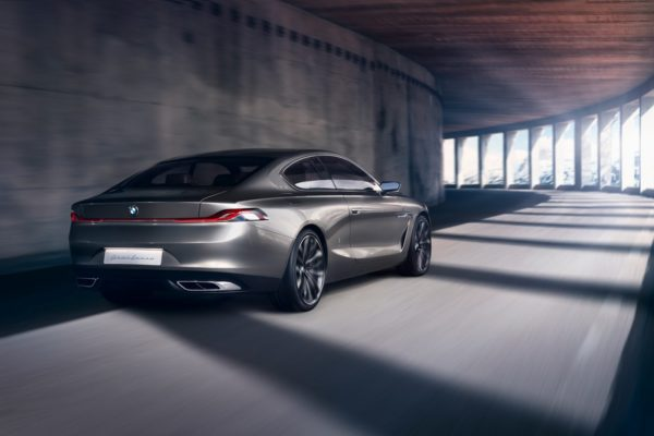 BMW-Pininfarina-Gran-Lusso-Coupe-14
