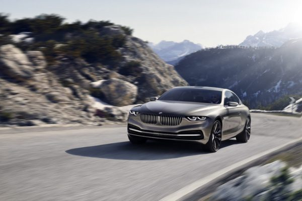 BMW-Pininfarina-Gran-Lusso-Coupe-15
