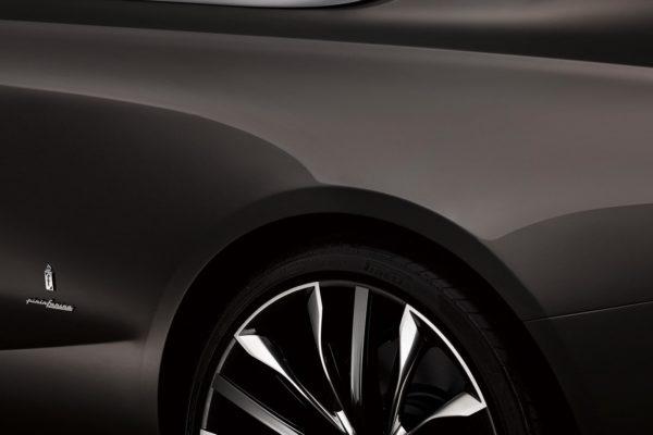 BMW-Pininfarina-Gran-Lusso-Coupe-17