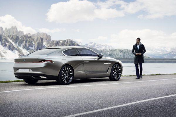 BMW-Pininfarina-Gran-Lusso-Coupe-18