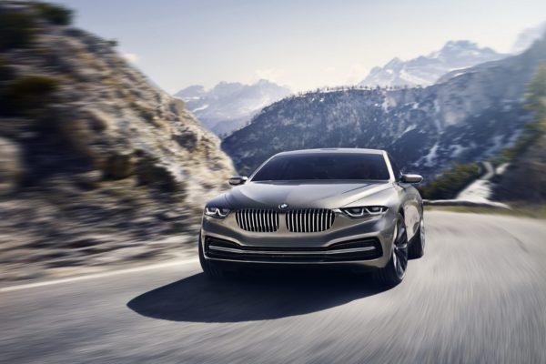 BMW-Pininfarina-Gran-Lusso-Coupe-19