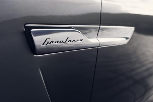 BMW-Pininfarina-Gran-Lusso-Coupe-61