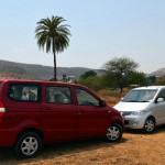General Motors India to Hike Vehicle Prices from June 2013