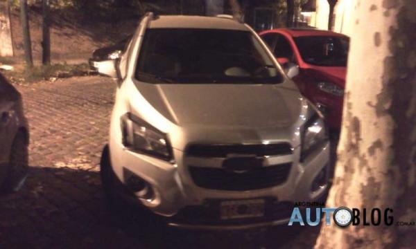 Chevrolet-Tracker-Argentina-1