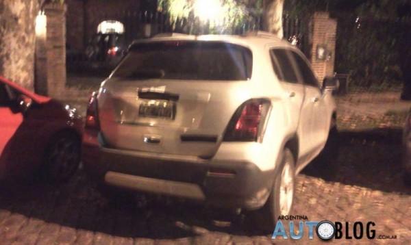 Chevrolet-Tracker-Argentina-2