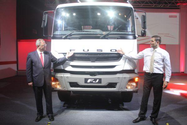 Daimler-FUSO-trucks-1