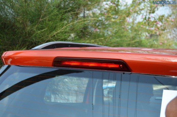 Ford EcoSport India Launch Date (13)