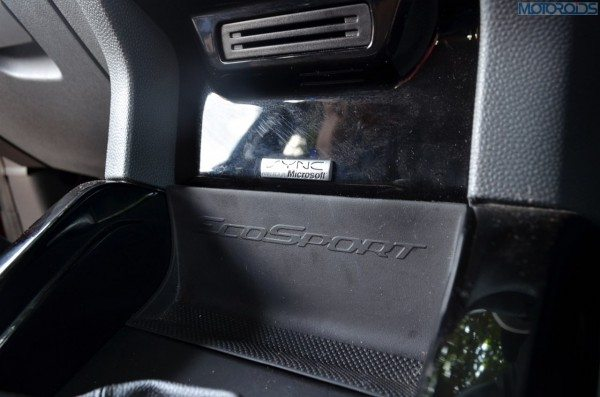 Ford EcoSport India Launch Date (152)