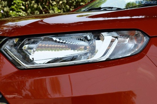 Ford EcoSport India Launch Date (225)