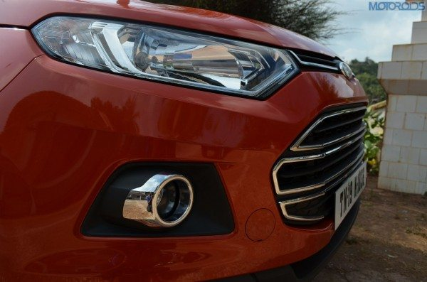 Ford EcoSport India Launch Date (23)