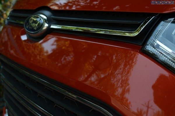 Ford EcoSport India Launch Date (230)