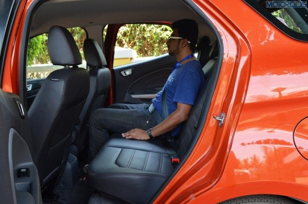 Ford EcoSport India Launch Date (238)