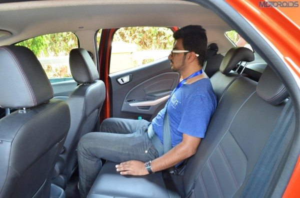 Ford EcoSport India Launch Date (240)