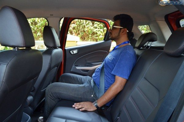 Ford EcoSport India Launch Date (242)