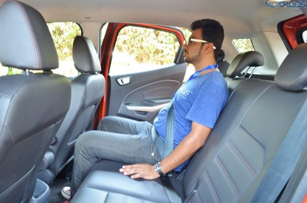 Ford EcoSport India Launch Date (243)