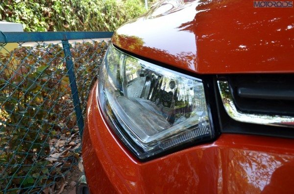 Ford EcoSport India Launch Date (253)