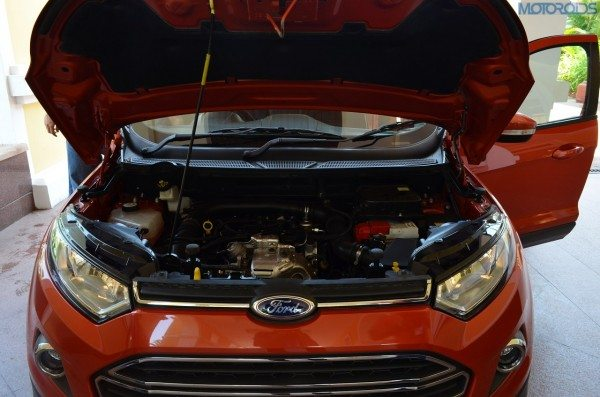 Ford EcoSport India Launch Date (275)