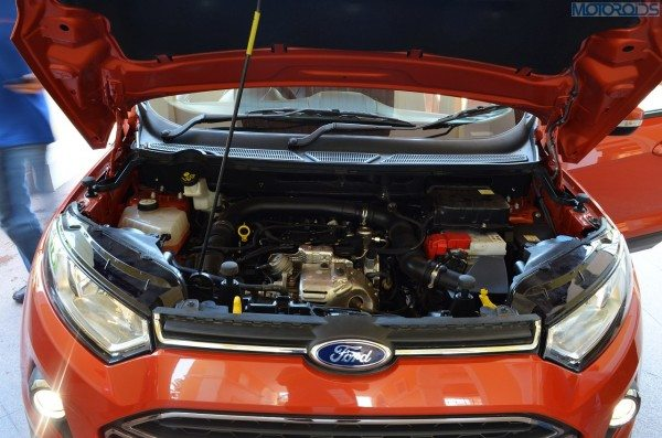 Ford EcoSport India Launch Date (280)